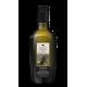 Olive Oil Quinta do Javali