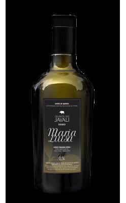 Maria Luisa Extra Virgin Olive Oil
