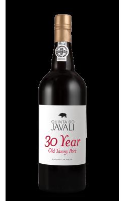 30 Year Old Tawny