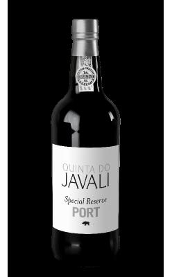 Special Reserve Port